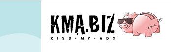 KMA.biz — лучшая CPA партнерка для арбитража трафика