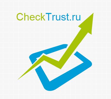 Checktrust — сервис для проверки качества ссылок и сайтов на траст и спамность